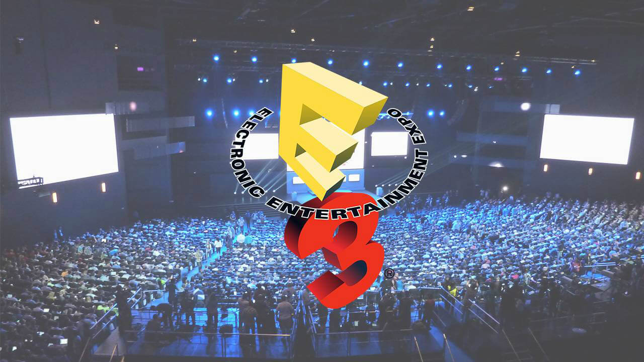 Every Game and Conference Confirmed For E3 2018