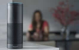 Amazon Adds Custom Skills to Alexa Devices