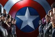 Opinion: The MCU is the Most Impressive Franchise in Cinematic History