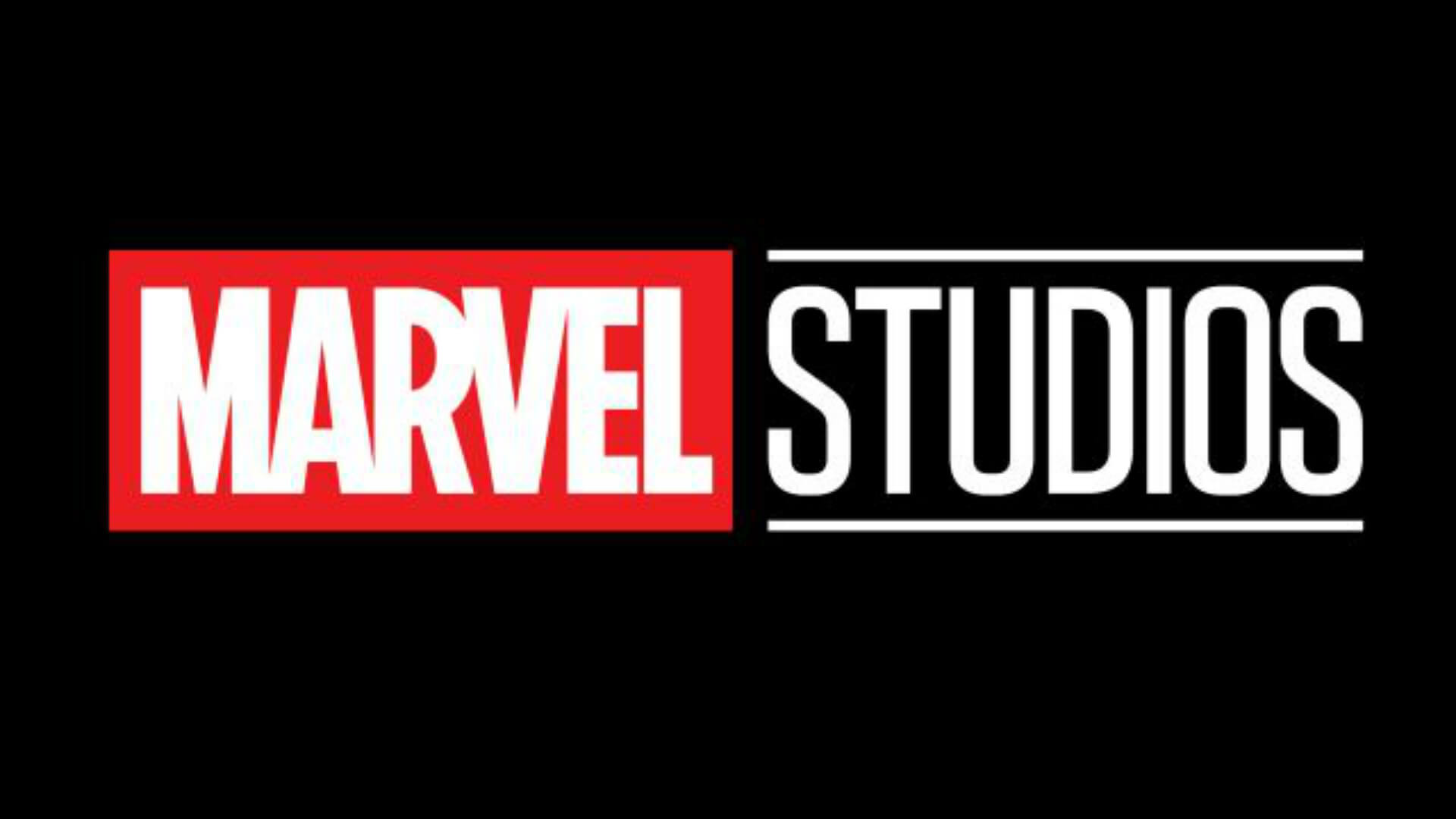 Phase 4 MCU Titles Won't Be Revealed Until After Avengers 4