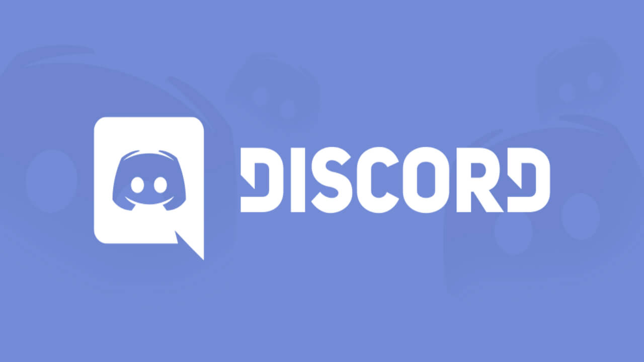 Microsoft Is Bringing Discord Support to Xbox Live