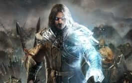 Middle-earth: Shadow of War's Microtransactions are Being Removed