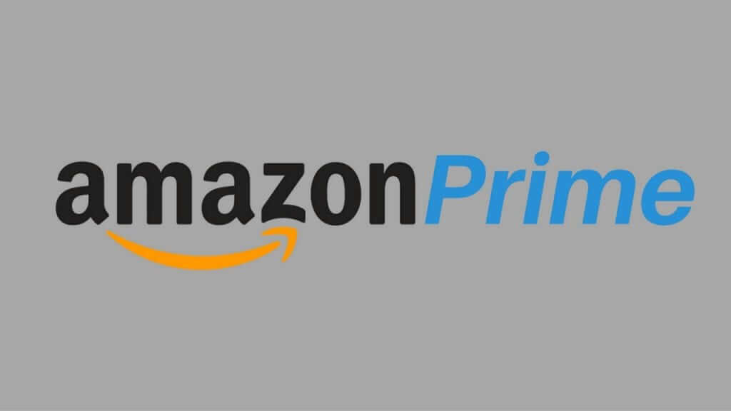 Amazon Has Over 100 Million Amazon Prime Subscribers Worldwide