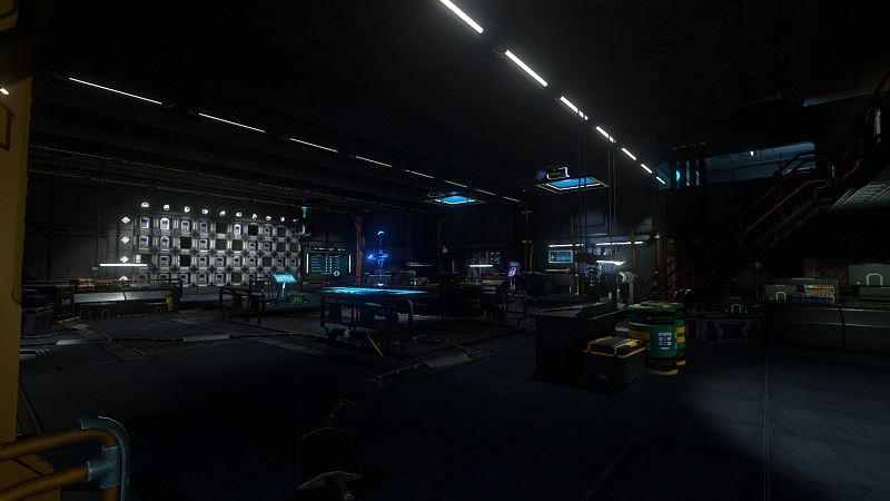the station-pc-steam-indie