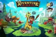 The Adventure Pals Review: The Fun Never Ends!