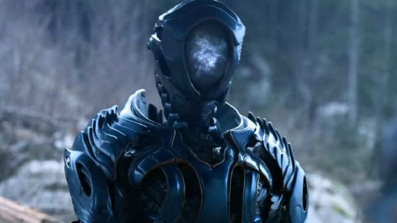 lost in space-netflix-tv