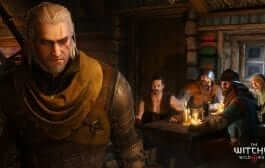 New Details Reveals for Netflix's Witcher Series