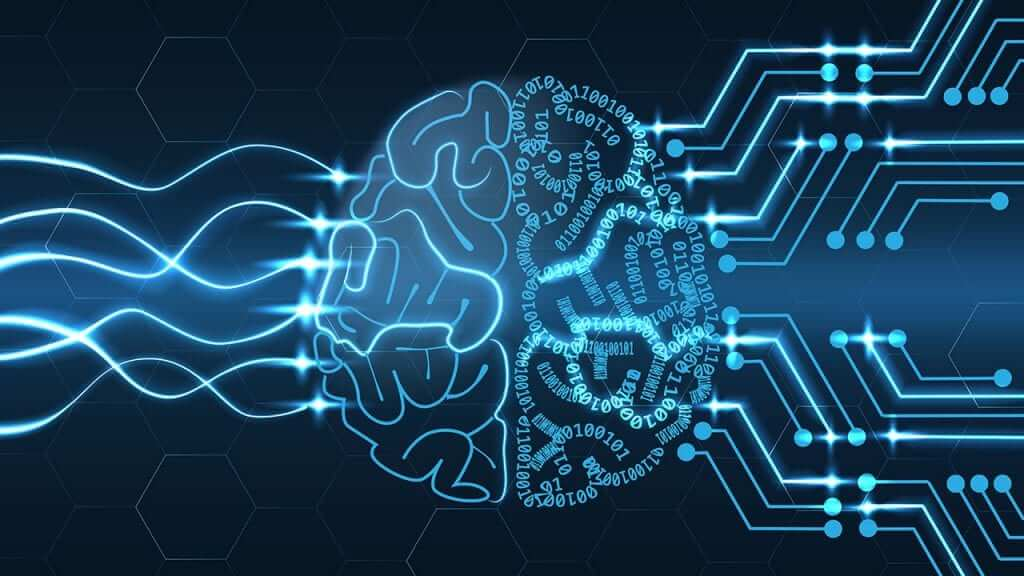How is Artificial Intelligence Transforming the Future of Gaming Industry?