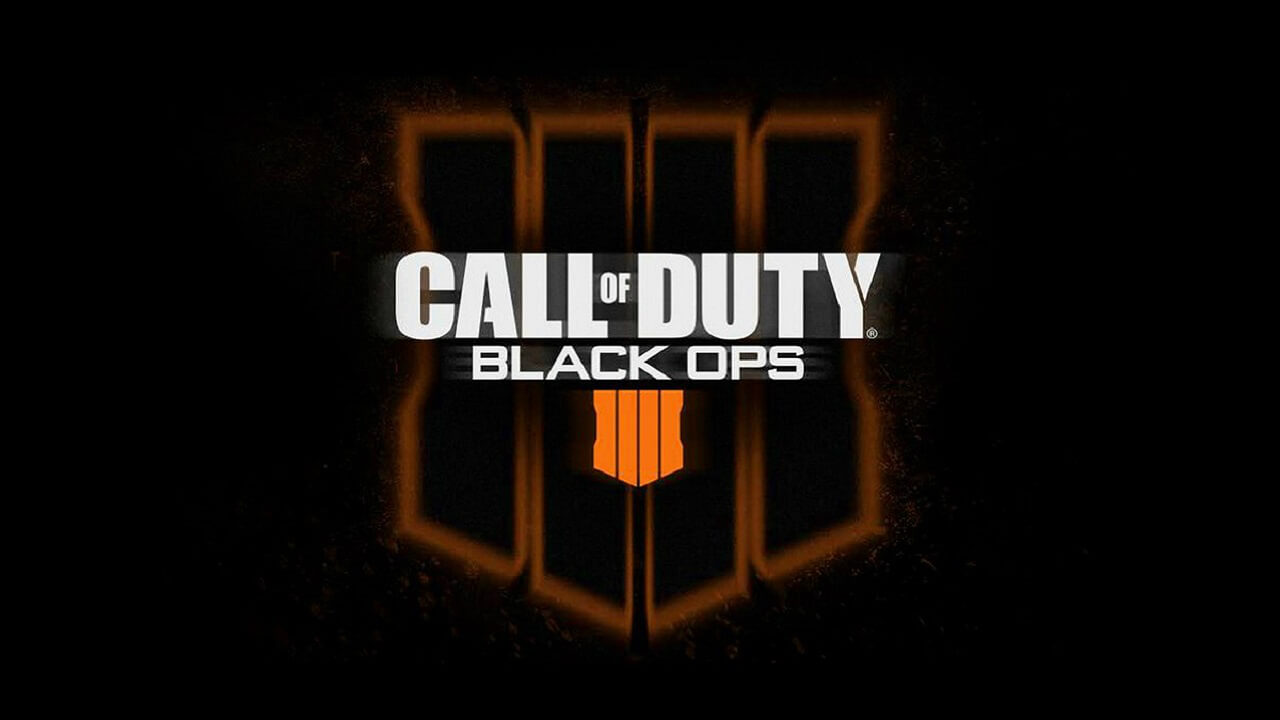 Treyarch Releases Call of Duty: Black Ops 4 Beta Recap