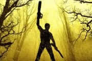 Bruce Campbell Done as Ash Following Ash vs Evil Dead Cancellation