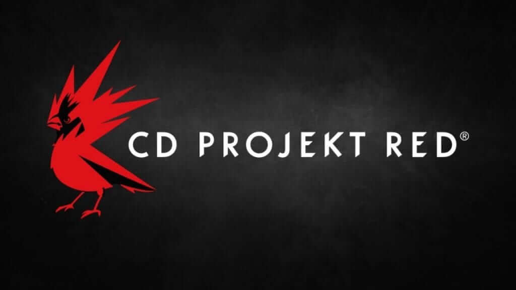 GWENT and CD Projekt Red Update User Agreement and Privacy Policy