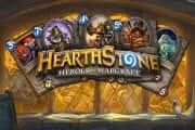 HearthstoneDirector Ben Brode is Leaving Blizzard