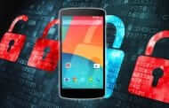 The Importance of Security When Dealing with Mobile Apps