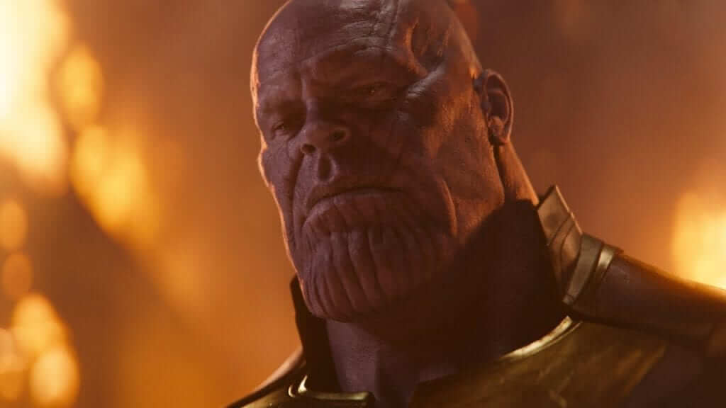 Infinity War: What, or Where, is The Waystation?