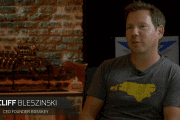 Cliff Bleszinski Reveals Boss Key Productions Has Shut Down