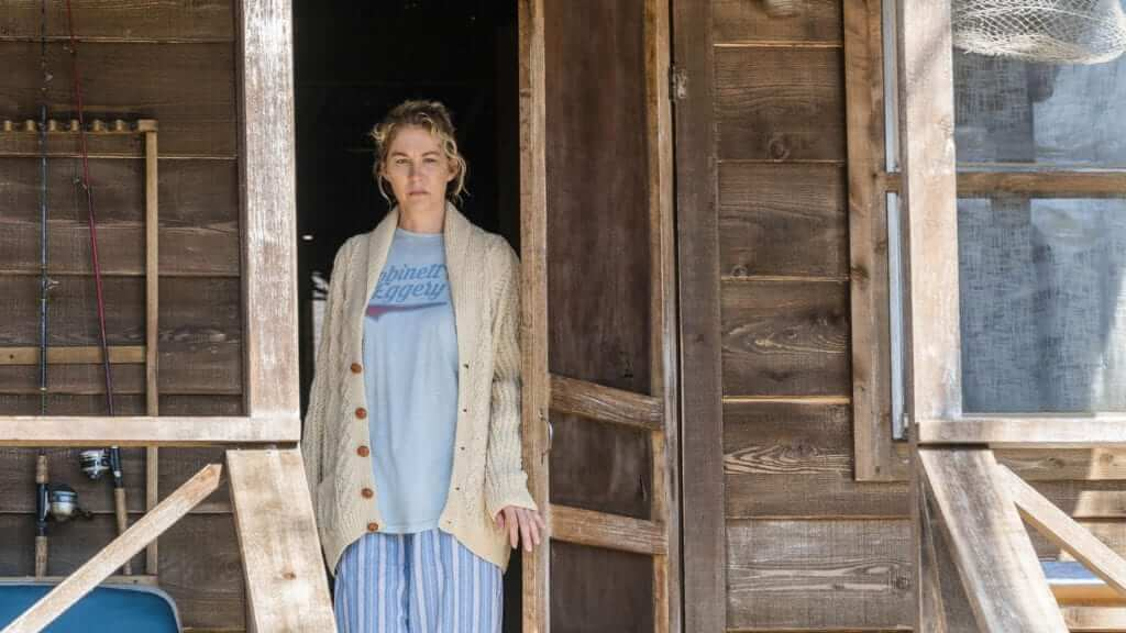 Fear The Walking Dead : Laura Review