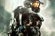 Halo 6 Confirmed to Be in Development by 343 Industries