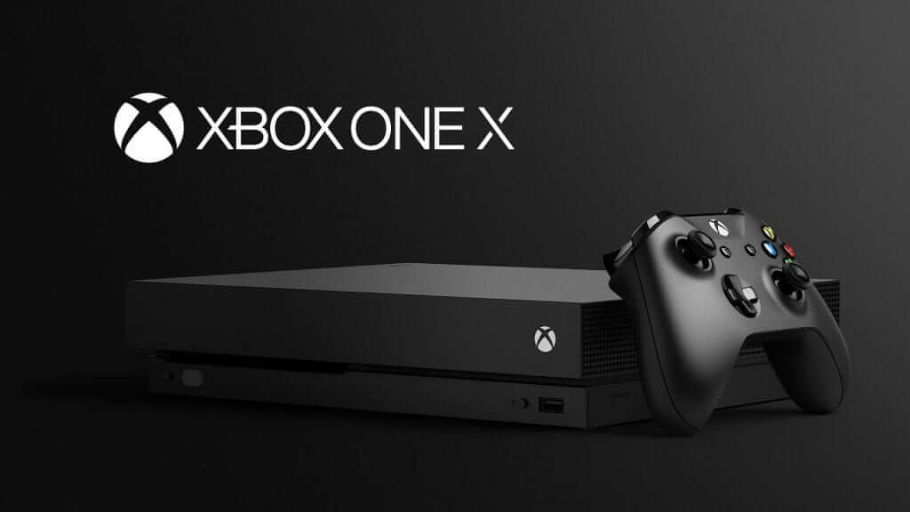 How Microsoft Can Steal the Show at E3 2018
