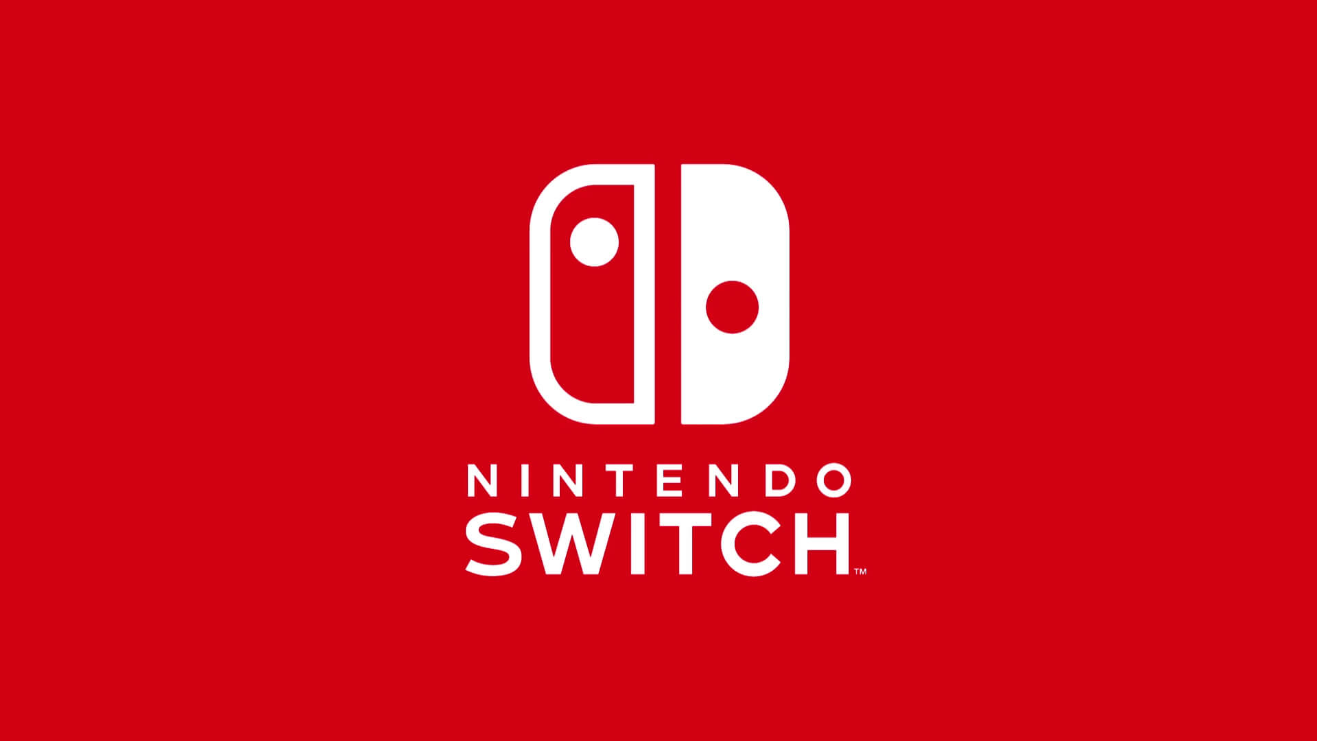 Do You Want To Work At Nintendo?