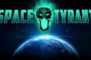 Space Tyrant Review