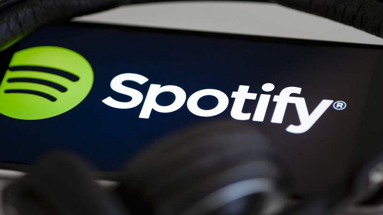 Spotify Walks Back Hateful Conduct Policy