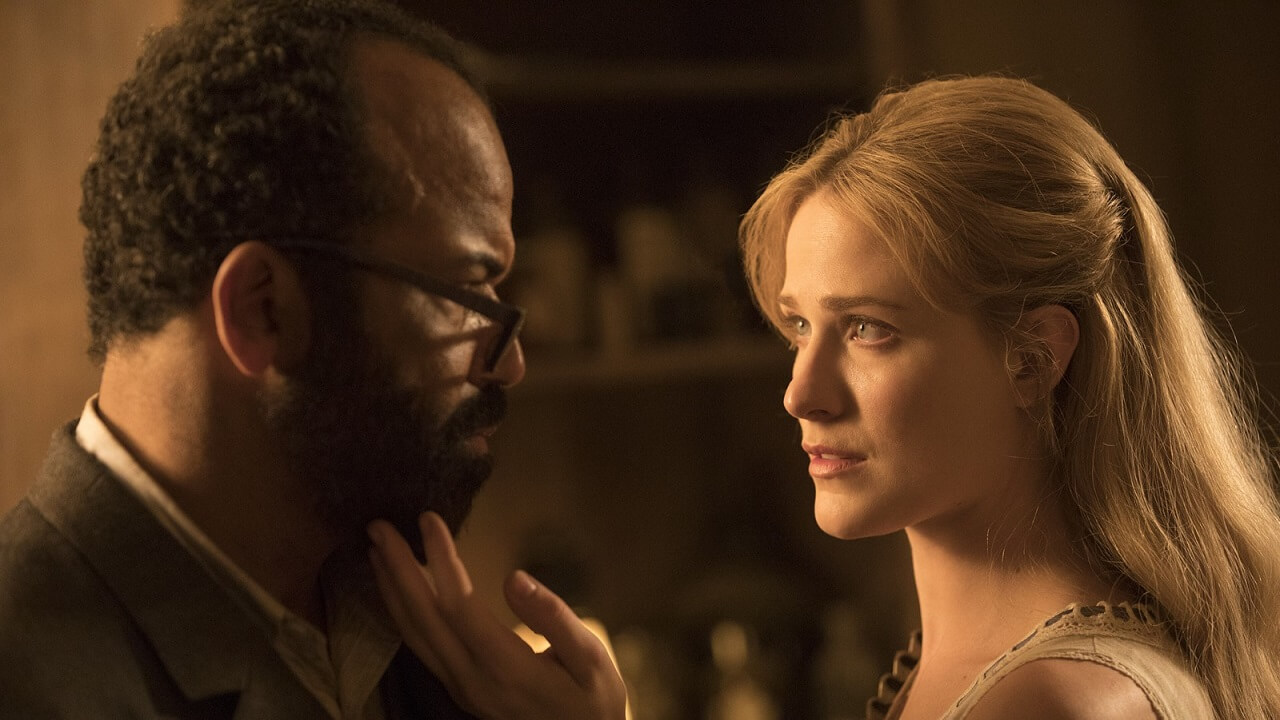 Westworld S2E3: 'Virtù e Fortuna' Review