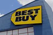 Best Buy Killed the Gamers Club Unlocked Program