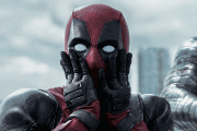 Deadpool 2 Cuts Post-Credit Scene Where Wade Kills Baby Hitler