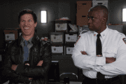 Brooklyn Nine-Nine Revived by NBC