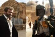 Logan Director Poised to Helm Boba Fett Standalone