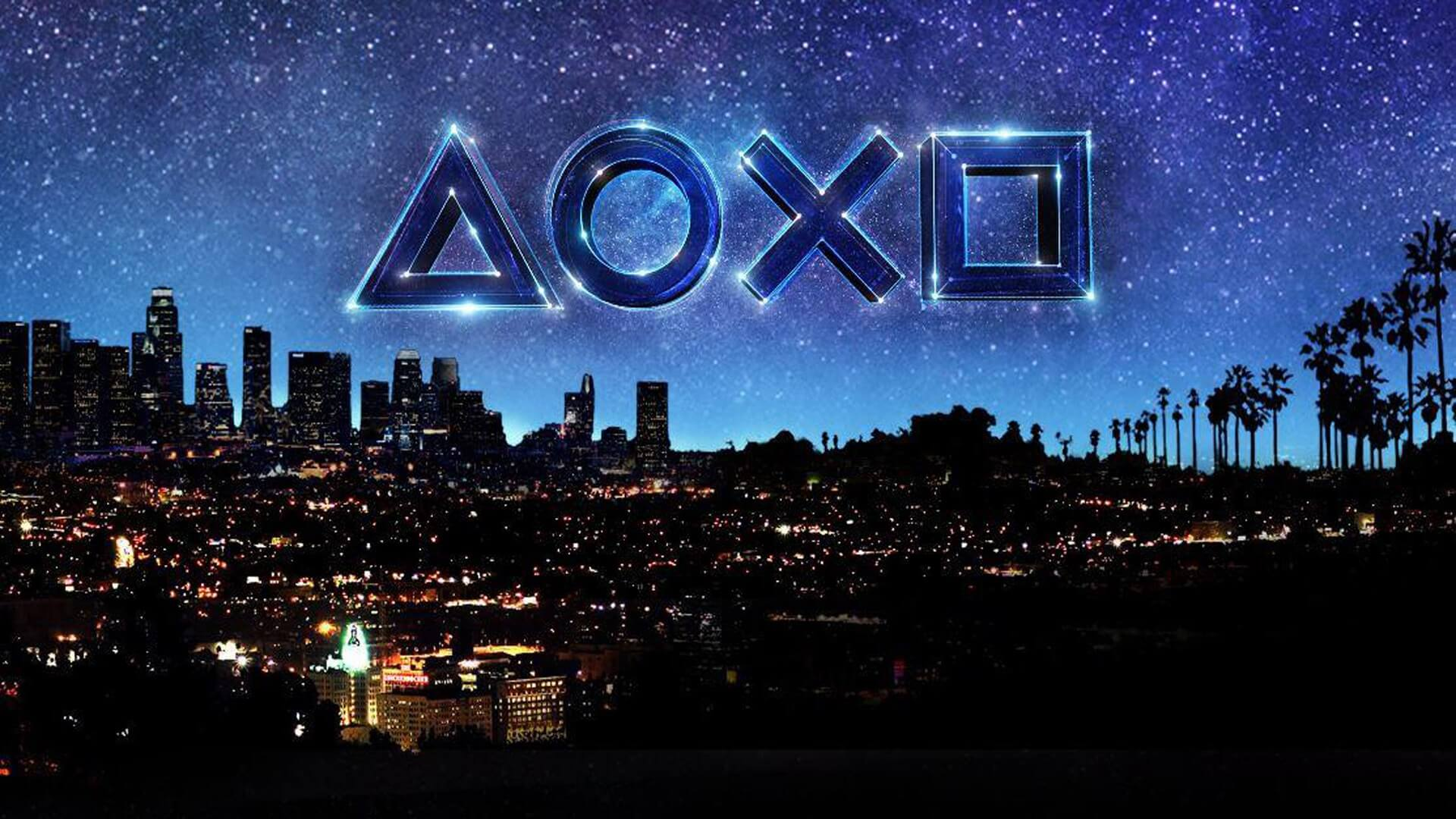 Sony E3 2018: When, Where, and What to Watch