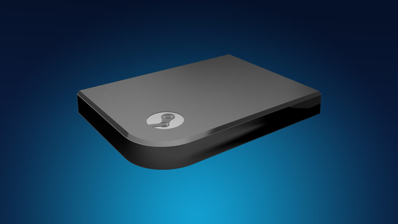 Steam Link App Coming to IOS and Android Devices