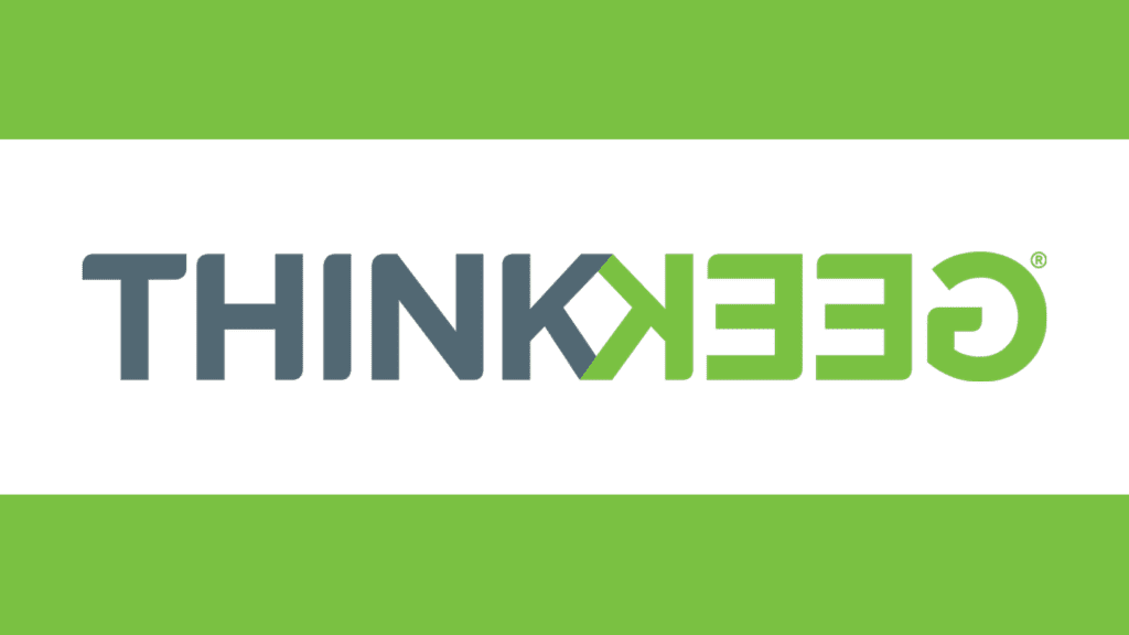 ThinkGeek: Limited Edition Statues, Apparel, Figures, and more! - Review