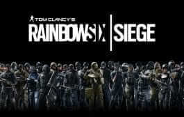 Tom Clancy's Rainbow Six Siege to Undergo Score Refactoring