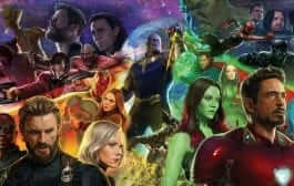Avengers Screenwriters Reveal How They'd Fix the DCEU