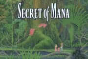 Secret of Mana Composer Hiroki Kikuta Will Be at Anime Expo 2018