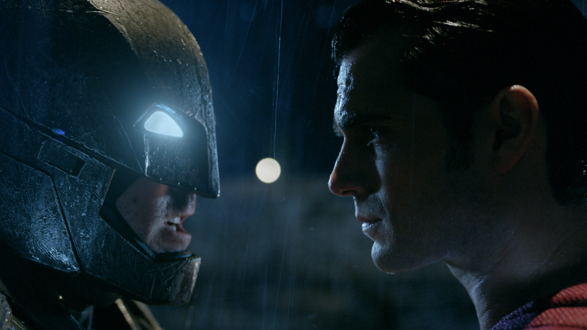 Opinion: How to Fix the DCEU