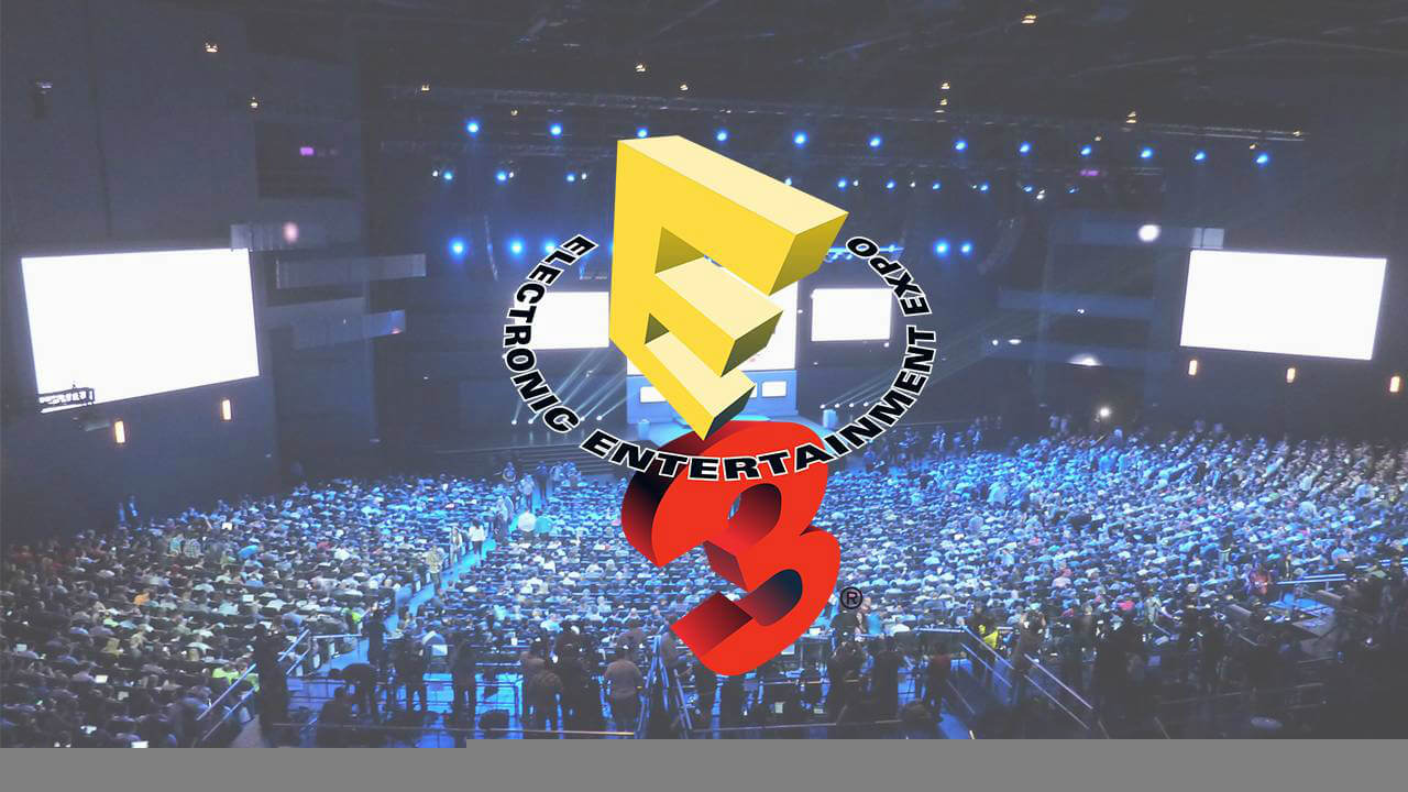 Top 10 Best Reveals from E3 2018 So Far