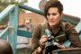 Fear the Walking Dead: The Wrong Side of Where You Are Now Review