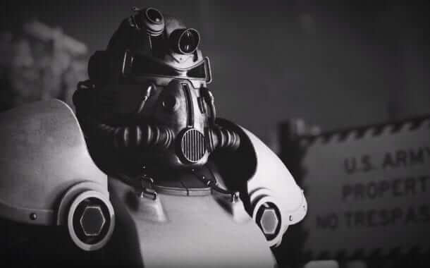 Fallout 76 Public Beta Coming to Xbox First