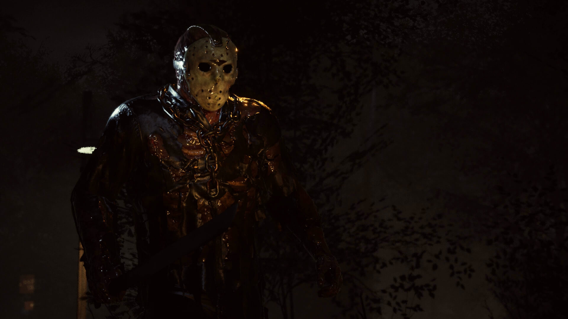 Friday the 13th to Stop Making Content Due to Lawsuit