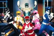 Hasbro Planning More Power Rangers, Including More Films