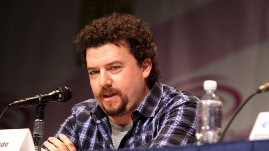 HBO Taps Danny McBride and John Goodman for 'The Righteous Gemstones'