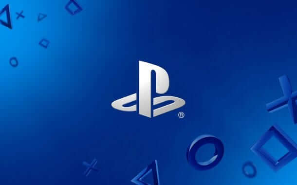 Check Out These PlayStation Games on Sale