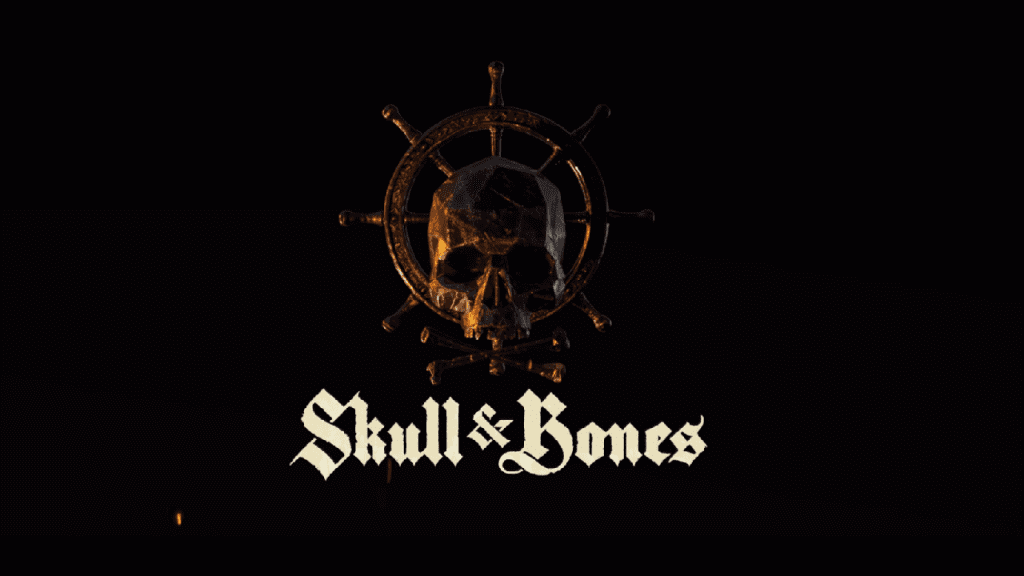 E3 2018: Skull & Bones Has Two New Trailers