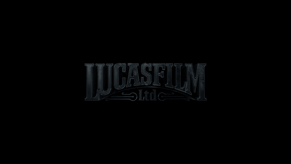 Multiple Star Wars In Development Lucasfilm Confirms