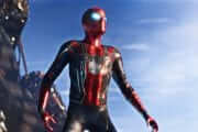 There Are Multiple Meanings Behind the Newly Titled Spider-Man: Far From Home Movie
