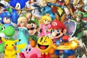 E3 2018: Super Smash Ultimate - Everyone is Here!