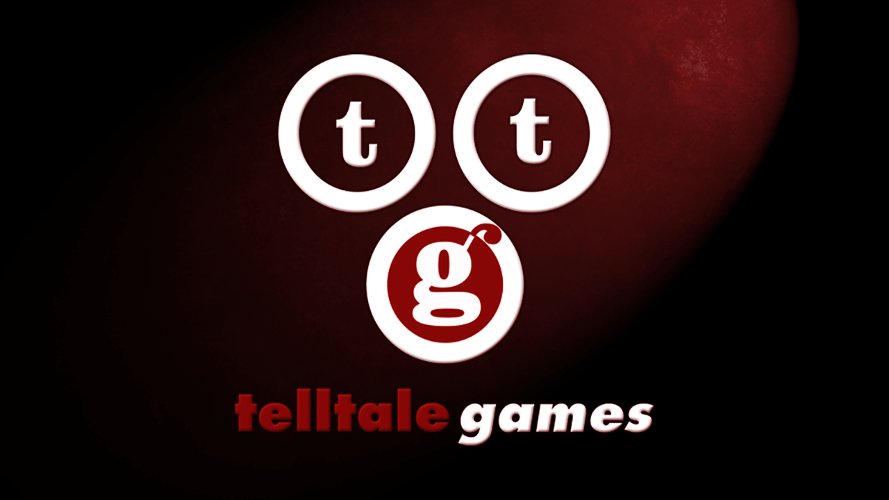 Ex Telltale Games CEO Kevin Bruner is Suing Company He Helped Build