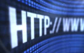 Tips to Navigate the Web in a Secure Way